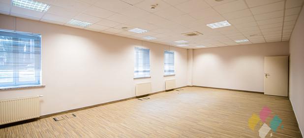 Lokal biurowy do wynajęcia 625 m² Olsztyn Michała Kajki - zdjęcie 3