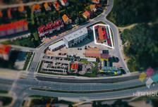 Lokal użytkowy na sprzedaż, Olsztyn Jaroty, 396 m²