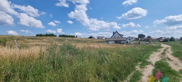 Działka na sprzedaż 3200 m² Olsztyński Purda - zdjęcie 2