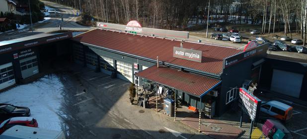Lokal na sprzedaż 396 m² Olsztyn Jaroty Sikorskiego - zdjęcie 3