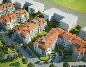 Mieszkanie na sprzedaż, Zalasewo, 56 m²