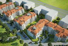 Mieszkanie na sprzedaż, Zalasewo Dwa pokoje z balkonem!, 45 m²