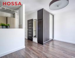 Morizon WP ogłoszenia   Kawalerka do wynajęcia, Warszawa Mokotów, 27 m²   5267