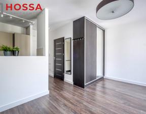 Kawalerka do wynajęcia, Warszawa Mokotów, 27 m²