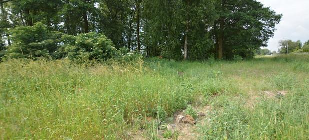 Działka na sprzedaż 1391 m² Policki Dobra (szczecińska) Sławoszewo - zdjęcie 1