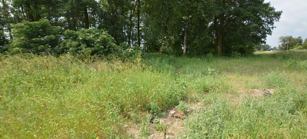 Działka na sprzedaż 915 m² Policki Dobra (szczecińska) Sławoszewo - zdjęcie 2