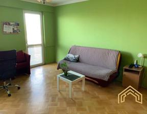 Mieszkanie na sprzedaż, Rzeszów Nowe Miasto, 48 m²