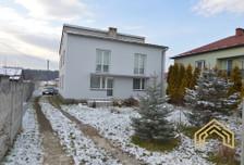 Dom na sprzedaż, Budy Głogowskie, 250 m²