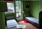 Dom na sprzedaż, Warszawa Wawer, 400 m² | Morizon.pl | 4959 nr6