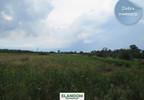 Działka na sprzedaż, Sobienie-Jeziory, 50000 m² | Morizon.pl | 9621 nr2