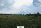 Morizon WP ogłoszenia | Działka na sprzedaż, Sobienie-Jeziory, 50000 m² | 5681