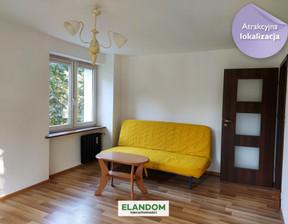 Mieszkanie do wynajęcia, Józefów, 50 m²