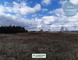 Morizon WP ogłoszenia | Działka na sprzedaż, Całowanie, 20316 m² | 1404