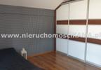 Dom na sprzedaż, Buczkowice, 147 m²   Morizon.pl   9305 nr15