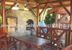 Dom na sprzedaż, Buczkowice, 147 m²   Morizon.pl   9305 nr21