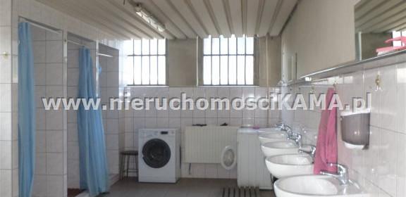 Działka do wynajęcia 3500 m² Bielsko-Biała M. Bielsko-Biała - zdjęcie 2