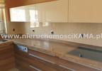 Dom na sprzedaż, Buczkowice, 147 m²   Morizon.pl   9305 nr5