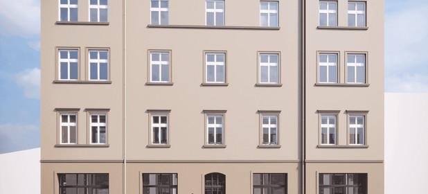 Lokal usługowy do wynajęcia 99 m² Kraków Podgórze - zdjęcie 2