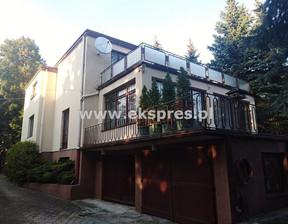 Dom na sprzedaż, Łódź Śródmieście, 311 m²