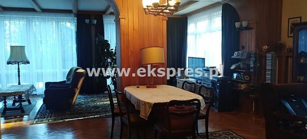 Dom na sprzedaż 311 m² Łódź Śródmieście - zdjęcie 3
