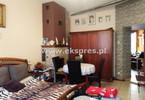 Morizon WP ogłoszenia | Mieszkanie na sprzedaż, Łódź Górna, 78 m² | 7380