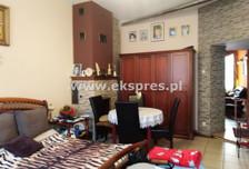 Mieszkanie na sprzedaż, Łódź Górna, 78 m²