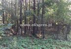 Działka na sprzedaż, Ustronie, 792 m² | Morizon.pl | 1317 nr4