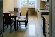 Mieszkanie do wynajęcia, Łódź Śródmieście, 51 m²
