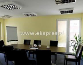 Biuro do wynajęcia, Łódź Julianów-Marysin-Rogi, 6500 m²