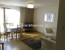 Morizon WP ogłoszenia | Mieszkanie na sprzedaż, Łódź Śródmieście, 61 m² | 5283