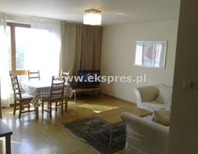 Mieszkanie na sprzedaż, Łódź Śródmieście, 61 m²