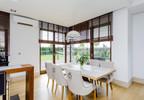 Dom do wynajęcia, Konstancin-Jeziorna, 280 m²   Morizon.pl   5826 nr5