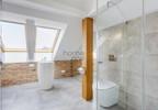 Dom do wynajęcia, Konstancin-Jeziorna, 280 m²   Morizon.pl   5826 nr11