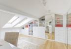 Dom do wynajęcia, Konstancin-Jeziorna, 280 m²   Morizon.pl   5826 nr21