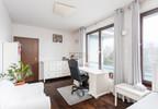 Dom do wynajęcia, Bielawa, 340 m²   Morizon.pl   2633 nr10