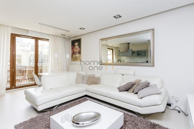 Morizon WP ogłoszenia   Mieszkanie do wynajęcia, Warszawa Śródmieście, 105 m²   7600