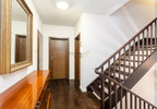 Dom do wynajęcia, Bielawa, 340 m²   Morizon.pl   2633 nr13