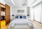 Dom do wynajęcia, Konstancin-Jeziorna, 280 m²   Morizon.pl   5826 nr14