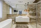 Dom do wynajęcia, Konstancin-Jeziorna, 280 m²   Morizon.pl   5826 nr15