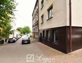Komercyjne na sprzedaż, Gorzów Wielkopolski Śródmieście, 52 m²