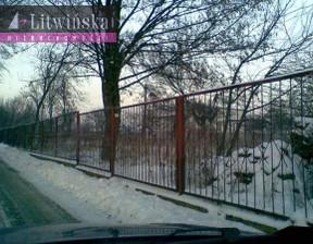 Działka do wynajęcia, Łódź Widzew, 1000 m²