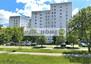 Morizon WP ogłoszenia | Mieszkanie do wynajęcia, Warszawa Ursynów, 72 m² | 1806