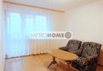 Morizon WP ogłoszenia | Mieszkanie do wynajęcia, Warszawa Kabaty, 60 m² | 9025