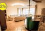 Morizon WP ogłoszenia | Mieszkanie na sprzedaż, Warszawa Stegny, 70 m² | 9744