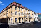 Mieszkanie na sprzedaż, Warszawa Stare Miasto, 48 m²   Morizon.pl   4852 nr11