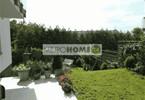 Morizon WP ogłoszenia | Mieszkanie na sprzedaż, Julianów, 64 m² | 5425