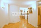 Mieszkanie na sprzedaż, Warszawa Służew, 110 m²   Morizon.pl   2341 nr4