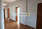 Dom do wynajęcia, Warszawa Zawady, 450 m² | Morizon.pl | 8225 nr12