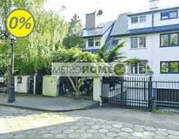 Morizon WP ogłoszenia | Dom na sprzedaż, Warszawa Sadyba, 250 m² | 6806