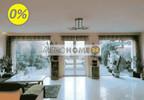 Dom na sprzedaż, Warszawa Pyry, 256 m² | Morizon.pl | 6916 nr6